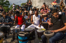 INDIA FESTIVAL AND TAMTAMS25