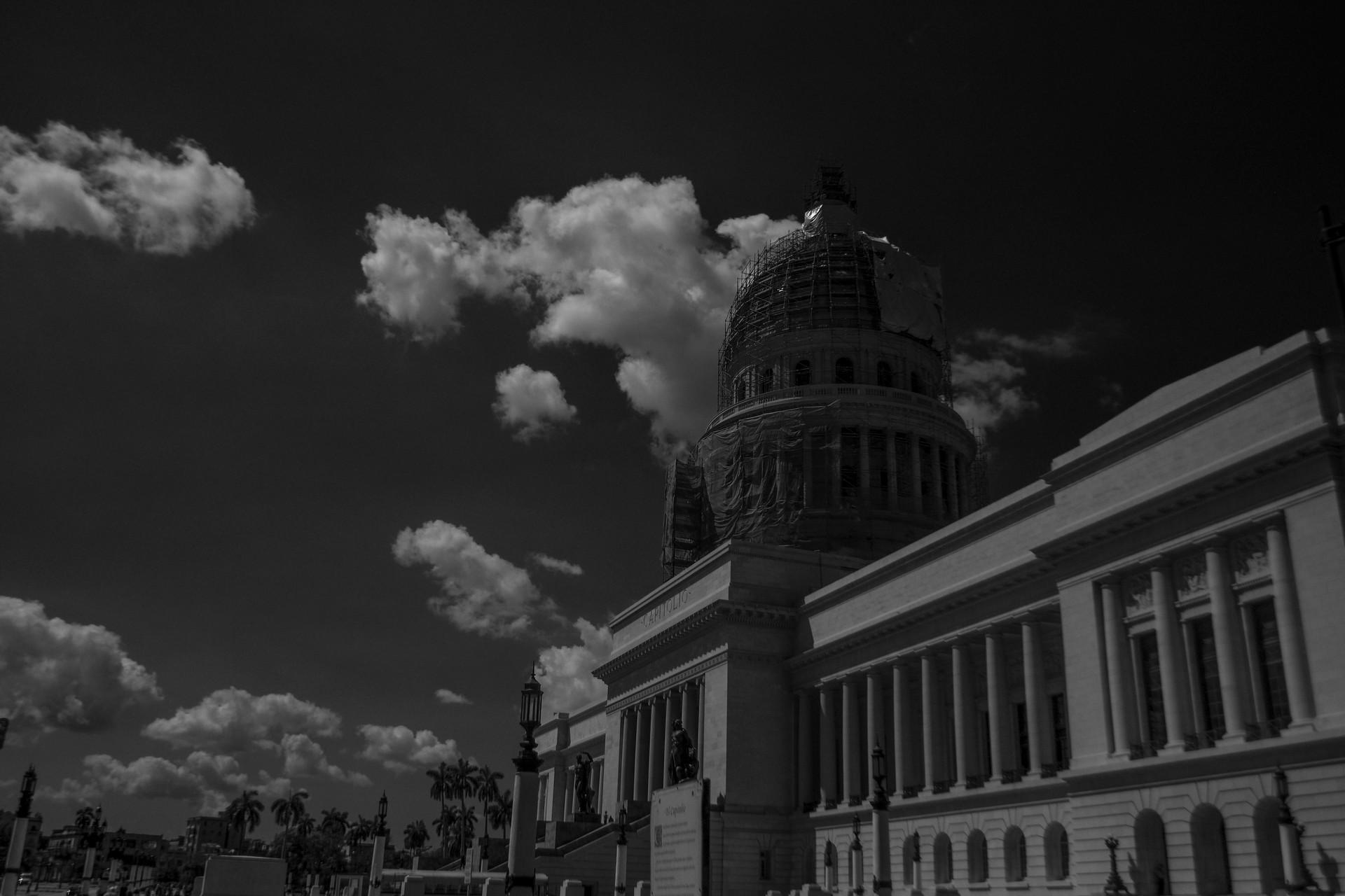 HAVANA CUBA 2019-71.jpg
