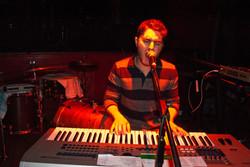 concert assignment sala rossa-2.jpg