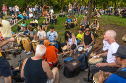 INDIA FESTIVAL AND TAMTAMS50