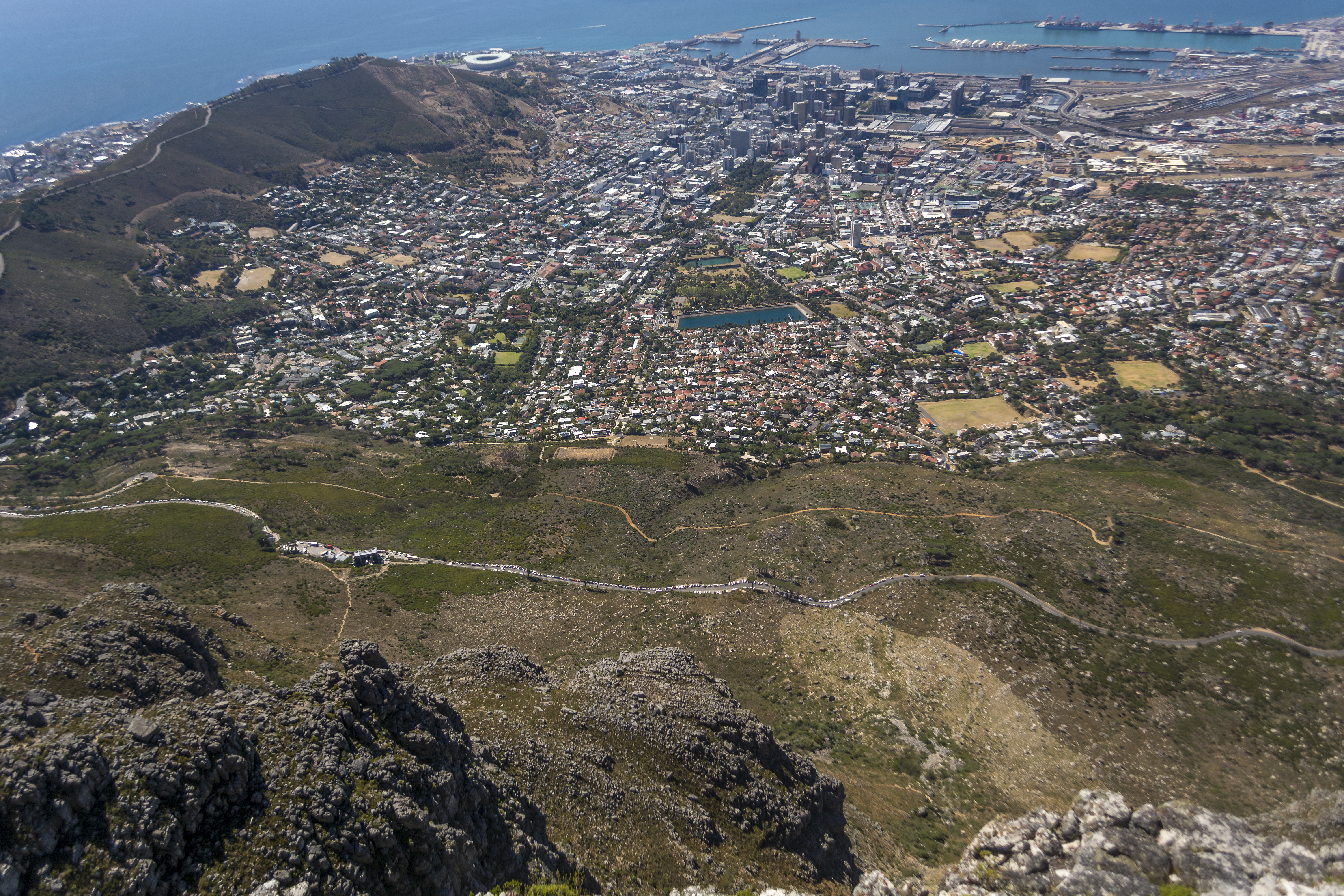 SOUTH AFRICA TRIP 20181472