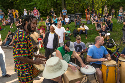 INDIA FESTIVAL AND TAMTAMS46