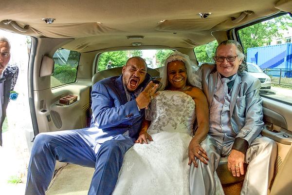 RENEE AND LIONEL'S WEDDING AUGUST 2021-2 copy.jpg
