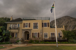SOUTH AFRICA TRIP 20180934