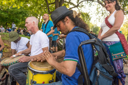 INDIA FESTIVAL AND TAMTAMS49