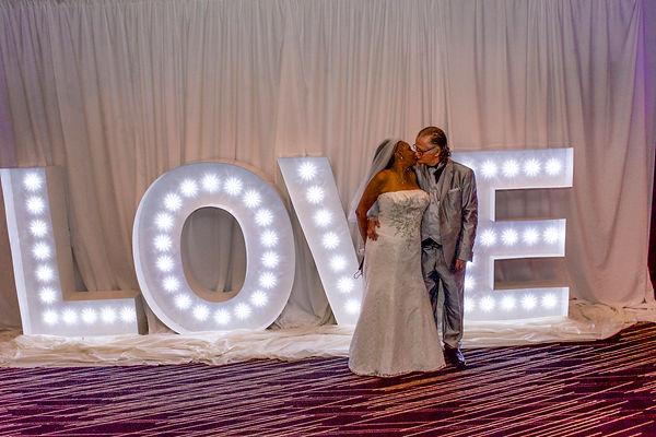 RENEE AND LIONEL'S WEDDING AUGUST 2021-23 copy.jpg