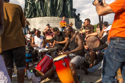 INDIA FESTIVAL AND TAMTAMS23
