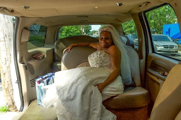 RENEE AND LIONEL'S WEDDING AUGUST 2021-17.jpg
