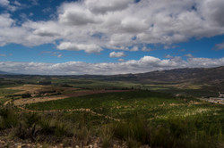 SOUTH AFRICA TRIP 20180993