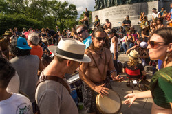INDIA FESTIVAL AND TAMTAMS36