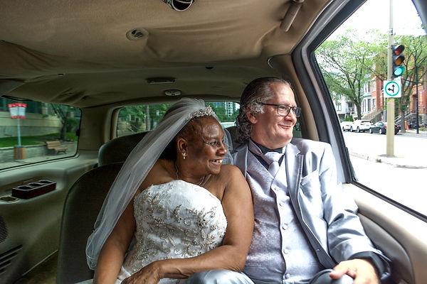 RENEE AND LIONEL'S WEDDING AUGUST 2021-3 copy.jpg