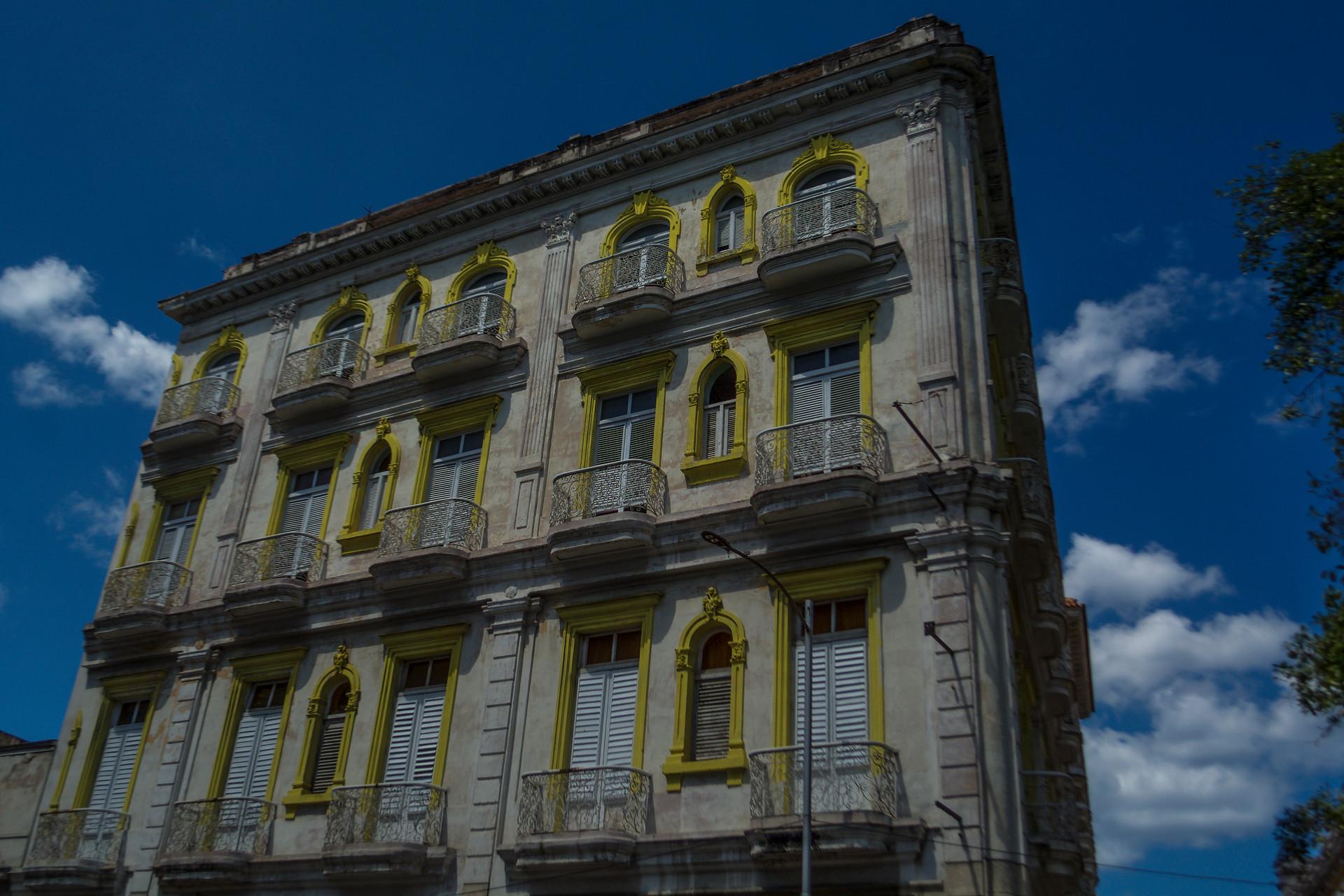 HAVANA CUBA 2019-66.jpg