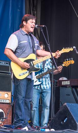 Mike Goudreau Band-2.jpg
