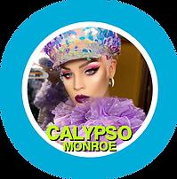 Calypso.png