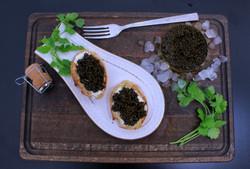 black_caviar