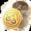 Thumbnail: Икра осетровая паюсная 125 гр