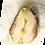 Thumbnail: Осетр горячего копчения без кожи, кг.