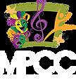 MPCC.png