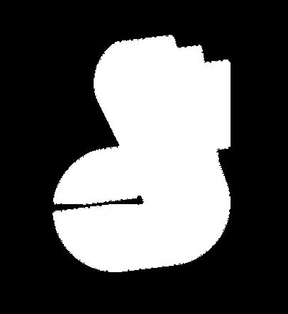 large_logo_blur.png