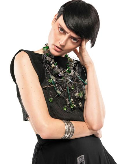 "Check out the new fashion editorial ""BODAK YELLOW "" for Basic Magazine shot at Direct Digital London , UK ************************************************************************* PHTG: Kareem Quow (using nikon + profoto gear) MUA Johanna Monti  HAIR Joanna Masiewicz  MOD Monica Valtin ( courtesy of Body London) DSGR: Andrada Bodea FSHN STYLST: Jessica Gazzurelli  FSHN STYL ASST: Aurora Sorrentino  CR DIR : lliams Williams @purityxperience  LOC Direct Digital LONDON UK"