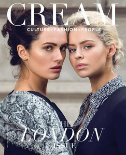 Cream City Mag