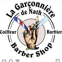 barbierenath.jpg