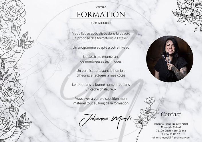 Johanna Monti prés (2).jpg