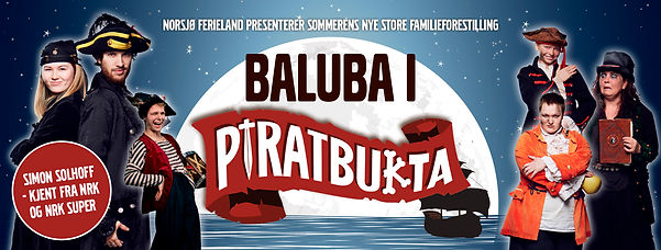 Piratbukta2019_FB.jpg