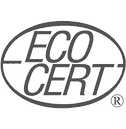 ecocert-logo-11563519667mrcqjnf3bt_edite