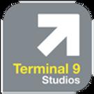 terminal9studios.png