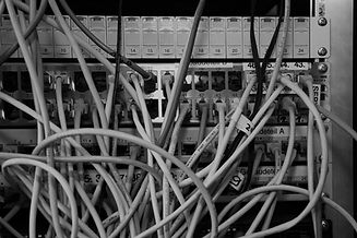 cable-584498_960_720.jpg