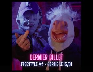 DERNIER%20BILLET(2)_edited.jpg