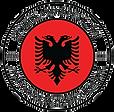albanian school illyria.png