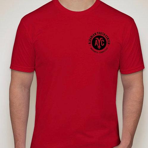 AYC Super Soft T-Shirts