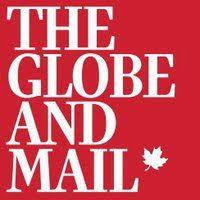 globe and mail.jpg