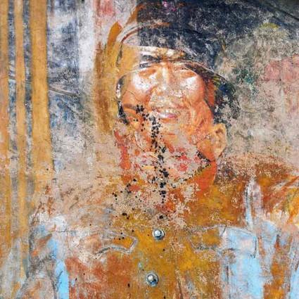 What Remains of Mao / Spuren der Mao-Nostalgie
