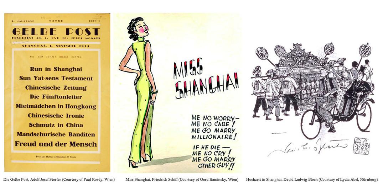 Miss shanghai.jpg