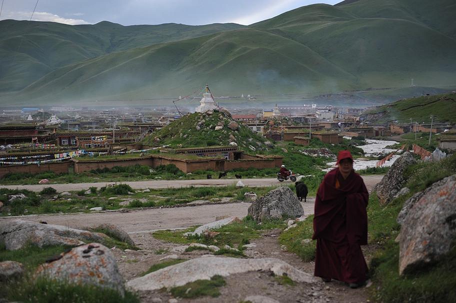 China's vanishing worlds 2.jpg