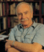 "Warren I. Cohen talks about ""China at its Limits"""