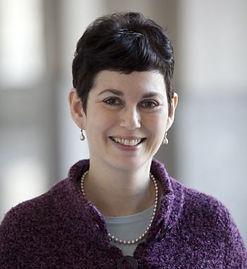 "Elizabeth A. Wishnick talks about ""China at its Limits"""