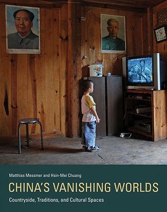 China's Vanishing Worlds.jpg