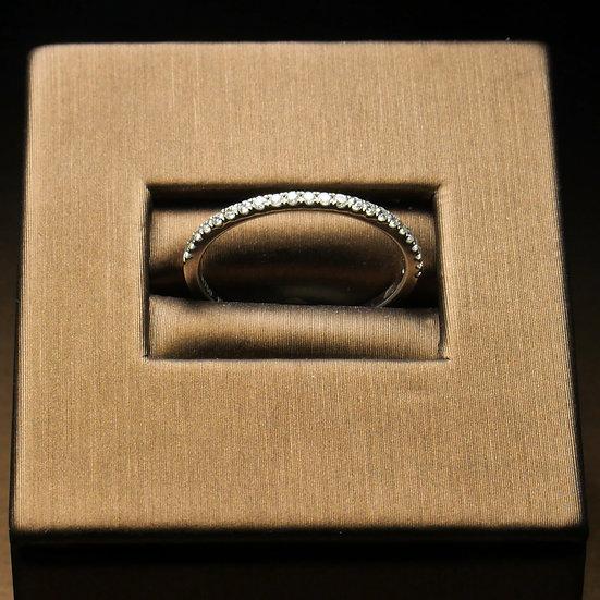 1.25mm Microset Band