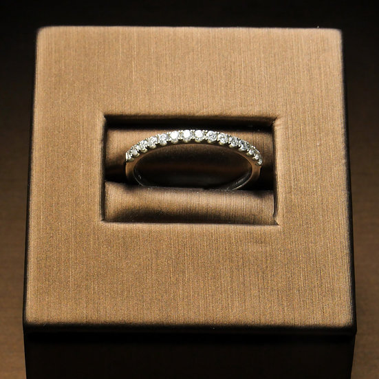 1.7mm Microset Band