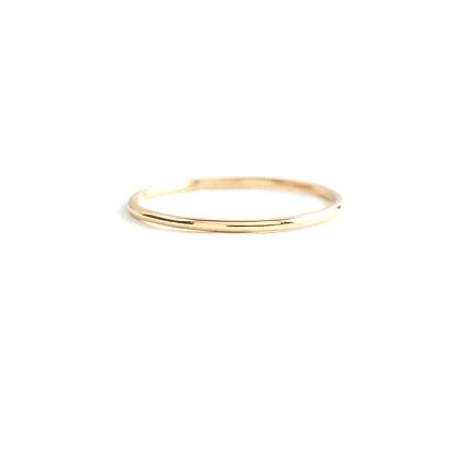 1.3mm Round thin holder band