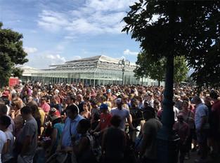 Disneyland Paris - 5 dicas para evitar as filas!
