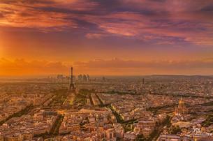 Onde se hospedar em Paris? Minhas dicas!