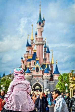Tudo o que você precisa saber sobre a Disneyland Paris