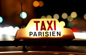 Preços Fixos para Corridas de Taxi entre Paris e os Aeroportos (e Uber também)