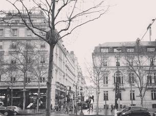 Alugar um apartamento em Paris (a longo prazo)