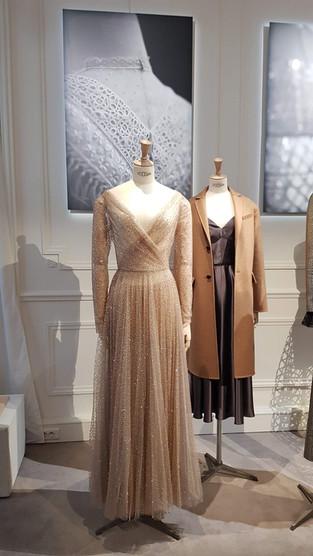 Qual é a diferença entre Haute Couture e Prêt-à-Porter?